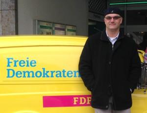 FDP-Sulzmann