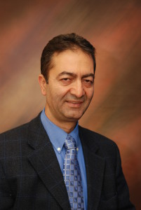 Nadjaf Mogoui